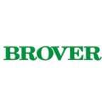 brover
