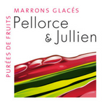 pellorce and jullien