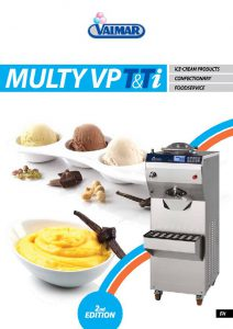 multy-vp-tti