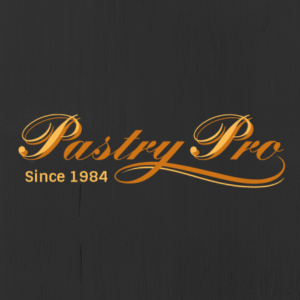pastry pro sdn bhd
